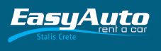EasyAuto rent a car